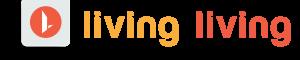 LivingandLiving