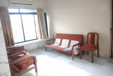 Jay prabhat apartment
