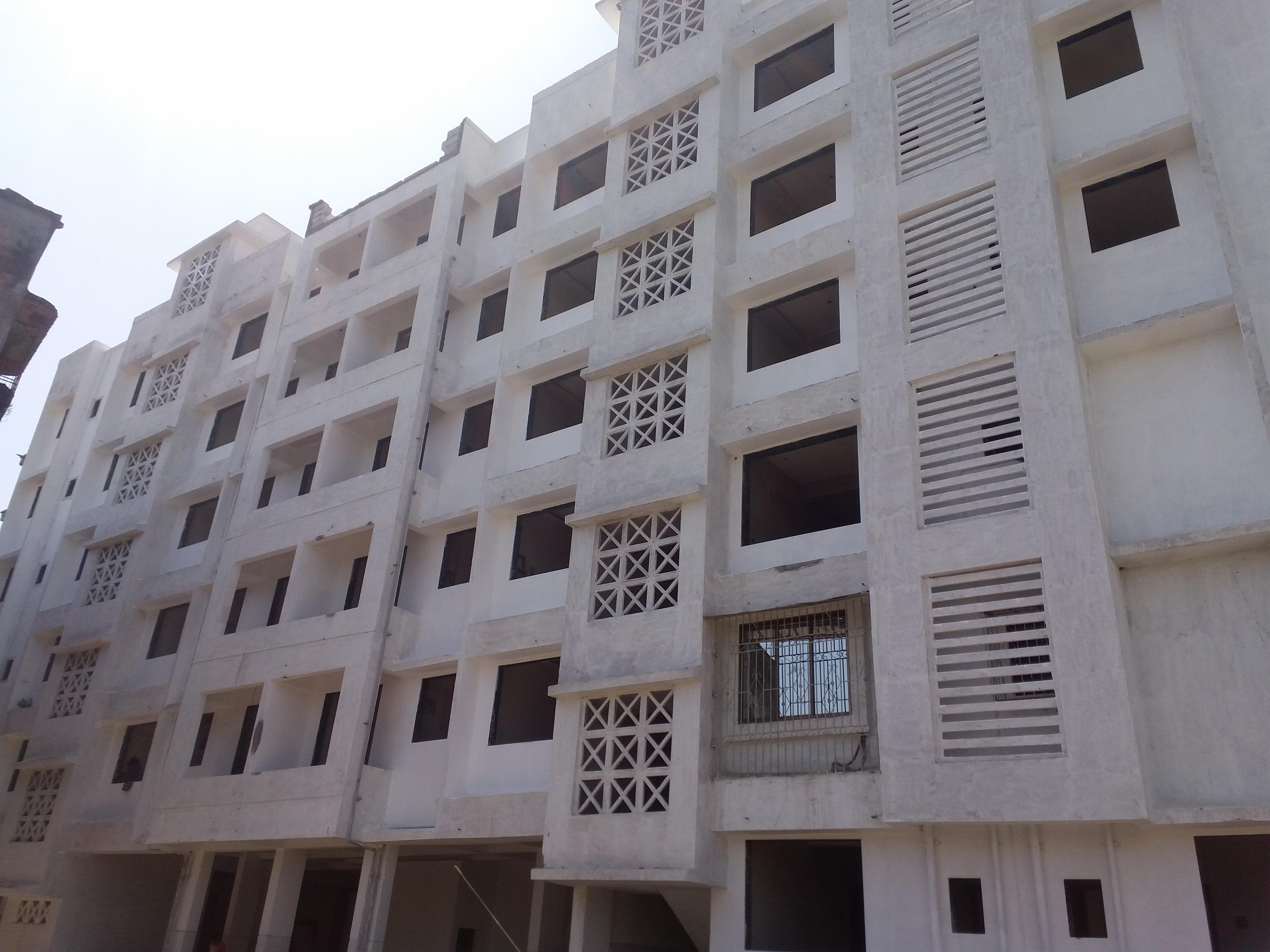 Ashtavinayak Residency Property for Sale