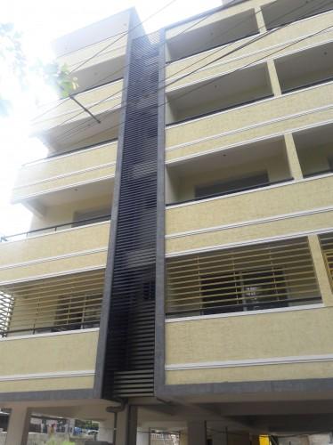 TKN Elite Apartment