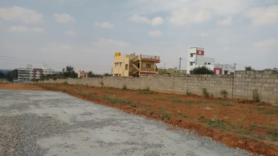 Nakshatra Township