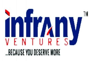 Infrany Ventures