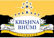 Krishna Bhumi